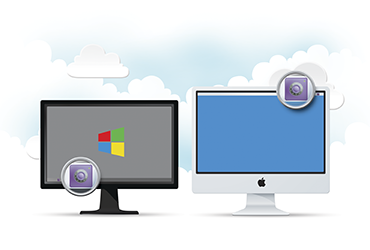 Windows & Mac Devices